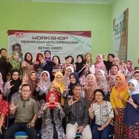 contoh-proposal-kegiatan-workshop-menulis