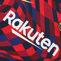 telah-rilis-jersey-pre-match-barcelona-2020-2021