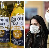 perusahaan-rokok-raksasa-klaim-temukan-vaksin-covid-19-dari-tembakau