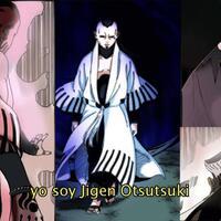 manga-boruto--ninja-sekuat-apa-jigen--sampai-naruto-bisa-diculik