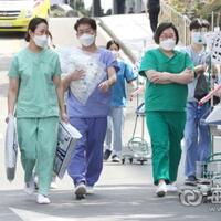 petugas-kesehatan-daegu-tak-terima-bayaran-kemana-larinya-dana-sumbangan