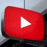 youtube-ciptakan-aplikasi-pesaing-tiktok