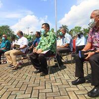 perdebatan-waktu-berjemur-paling-sehat-ini-penelitian-di-indonesia