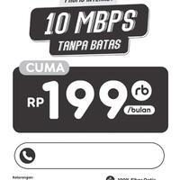 internet-fiber-indosat-ooredoo-bebas-fup