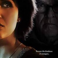 7-rekomendasi-film-horror-2020-no-4-serem-banget