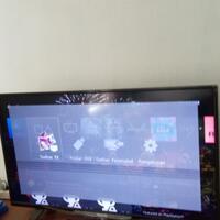 hdtv-lcd-led-tv-plasma-tv--oled-tv-part-v---part-2