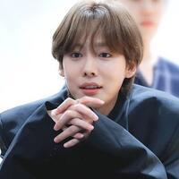 mino--winner--beberkan-jika-jinwoo-nangis-saat-wamil-kenapa