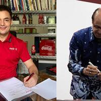 coca-cola-berikan-bantuan-10-miliar-dukung-pmi-tanggulangi-pandemi-covid-19