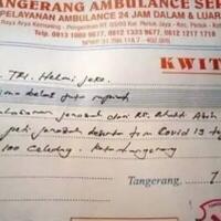 sudah-gila-ambulance-peras-15-juta-hanya-untuk-antar-pasien