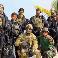 mengenal-singkat-devgru---seals-team-six