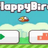 bikin-penasaran-bisakah-game-flappy-bird-ditamatkan-simak-jawabannya