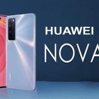 huawei-nova-7-5g-inilah-wujudnya-aslinya
