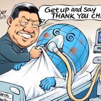 jerman-tagih-china-130-milyar-pounds-atas-kerusakan-corona-picu-kemarahan-beijing