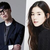 soal-isu-perselingkuhan-pihak-jung-joon-il-dan-jung-eun-chae-beda-kesaksian