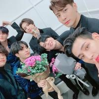 comeback-dengan-mini-album-got7-khawatirkan-hal-ini