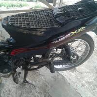 larangan-sepeda-motor