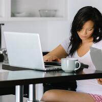 tips-agar-tetap-produktif-ketika-bekerja-di-rumah
