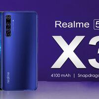 realme-x3-sesuai-tkdn-resmi-masuk-indonesia