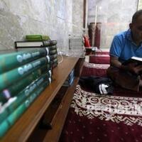 masjid-sunda-kelapa-islamkan-19-ribu-orang