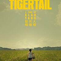 thread-review-film-the-last-film-you-saw---good-bad-biasa-masuk---part-4