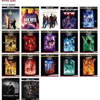 bollywood-4k-uhd-movie