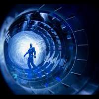 free-jasa-pembersihan-penguatan-jalur-energi--tubuh-serta-meditasi-bersama