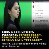 bikin-malu-netizen-indonesia-penuhi-kolom-instagram-han-soo-hee-dengan-kata-pelakor