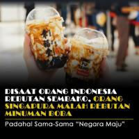 di-indonesia-orang-orang-berebut-sembako-di-singapura-orang-orang-malah-rebutan-boba