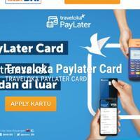 diskusi-plus-minus-kiat--share-mengenai-kartu-kredit---part-12