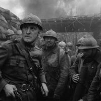 5-film-perang-terbaik--paling-seru-menurut-ane-termasuk-1917