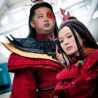 ri-sol-ju-sosok-istri-kim-jong-un-yang--lumayan--fashionable