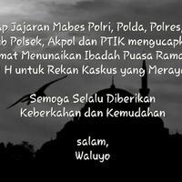 abis-edisi-sahurlanjut-mumpungramadhan-challenge-vol-2-gasss