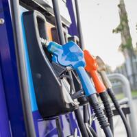 5-alasan-kenapa-motor-tidak-mengadopsi-sistem-mesin-diesel
