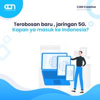 terobosan-baru-jaringan-5g-kapan-ya-masuk-ke-indonesia