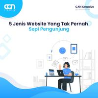5-jenis-website-yang-tak-pernah-sepi-pengunjung