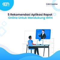 inilah-5-rekomendasi-aplikasi-rapat-online-untuk-mendukung-wfh