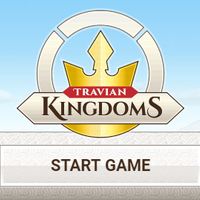 travian-gamestravian-game-online-travian-kingdoms--travian-legends-yuk-gabung