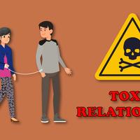 ciri-ciri-kalau-kamu-sedang-berada-dalam-lingkaran-toxic-relationship