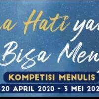 pulang-balik-cinta-antara-osaka-dan-indonesia