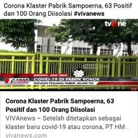 update-kini-ada-10118-kasus-covid-19-di-indonesia-bertambah-347