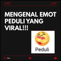 mengenal-emot-peduli-yang-viral-bonus-meme