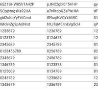 tidak-bisa-merubah-tipe-data-enum-di-php