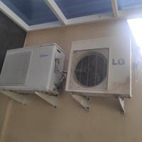 home-of-air-condition-ac---awas-banyak-penipuan-disini--waspadalah----part-8