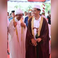 sekarang-kecerdikan-presiden-jokowi-disebut-mirip-khalifah-ali-bin-abi-thalib