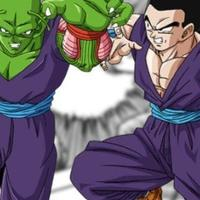dragon-ball-super-melakukan-epic-gohan-piccolo-tag-team