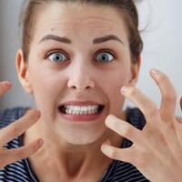 sering-marah-tanpa-sebab-selama-psbb-bisa-jadi-tanda-sindrom-cabin-fever