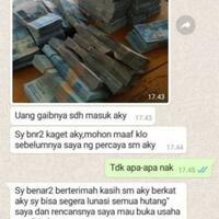 uang-ghaib-500jt-kocak-penipuan-wa