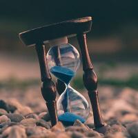 10-hal-yang-membuat-waktumu-terbuang-sia-sia