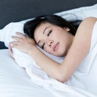 tidur-cukup-bikin-daya-ingat-lebih-baik
