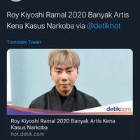 roy-kiyoshi-terjerat-narkoba-benar-indigo-atau-hanya-halusinasi